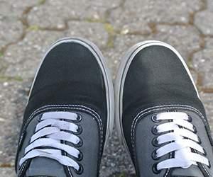 Schuhe bei ActiveFashionWorld