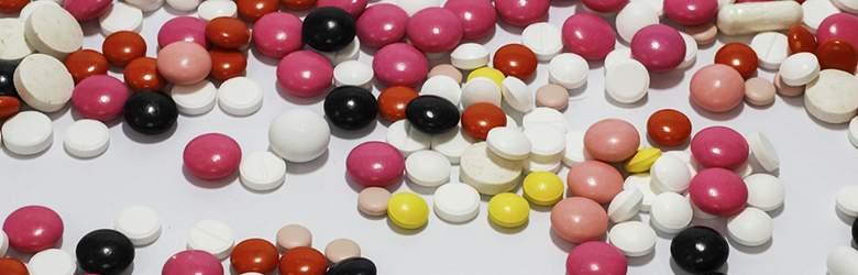 Produkte bei Apotal