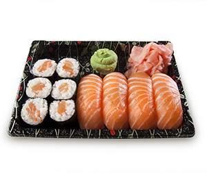 Produkte bei Asiafoodland