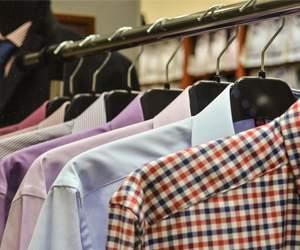 Hemden bei Avocado Store