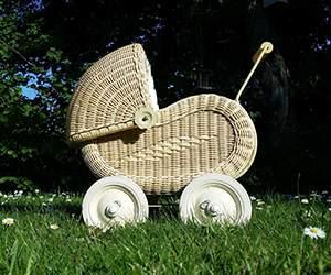 Wagen bei Babies'R'Us
