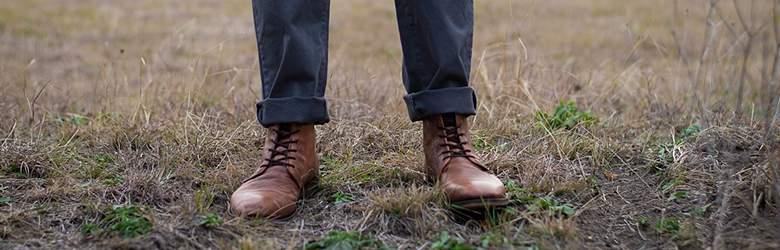 Schuhe bei Babista