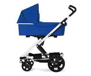 Kinderwagen bei Bambino World