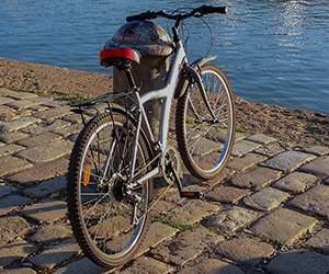 Produkte bei Bike24