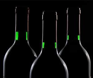 Weine bei BottleWorld