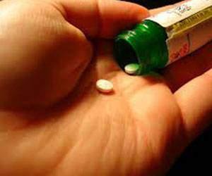 Arznei bei Apotal