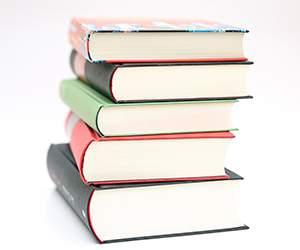 Buecher bei eBook