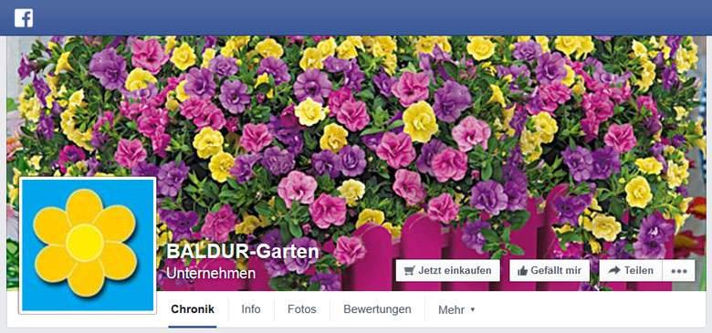 facebook von baldur-garten