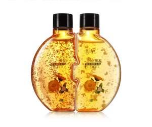 Shampoo bei Friseurzubehör24