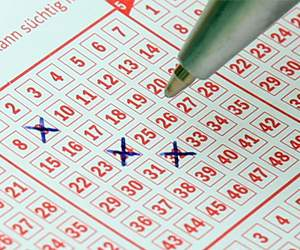 Sortiment bei Lotto.de