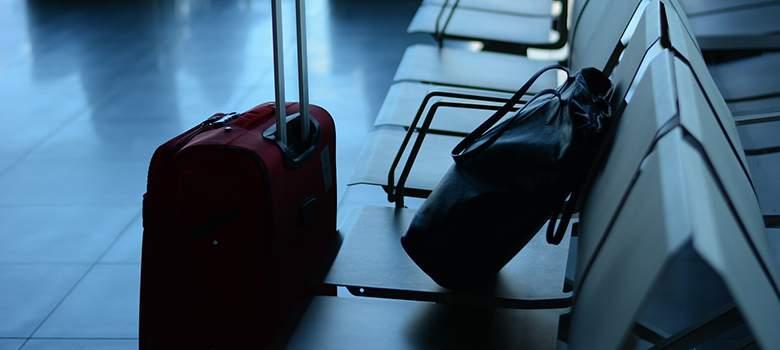Produkte bei koffer direkt