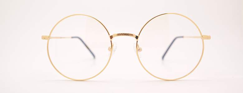 Brille bei LensWay