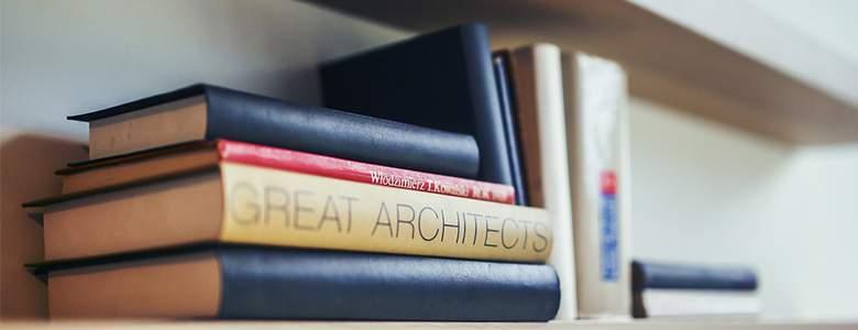 Bücher bei Momox