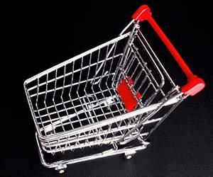 Einkaufen in meinxxl