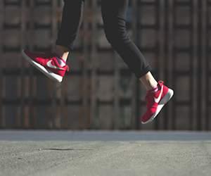 Schuhe bei Brandlots