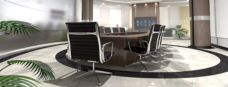 Büromöbel bei Bürostuhl24
