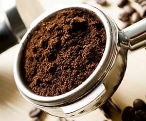 Produkte bei Coffee Circle