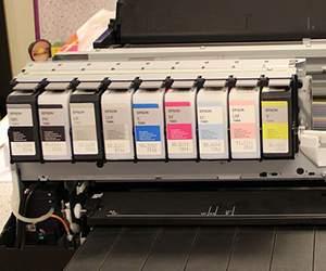Produkte bei colortoner