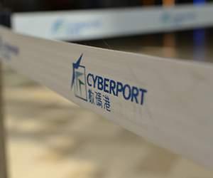 cyberport rabattcode