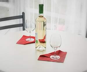 Weisswein bei Der Weinversand