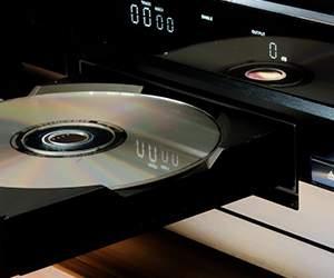 CD bei Digitalspezialist