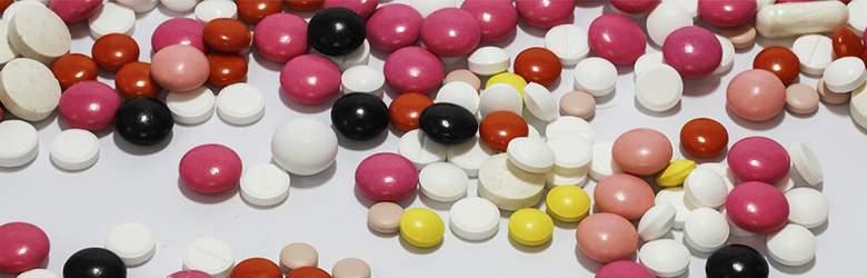 Medikamente bei Dokteronline