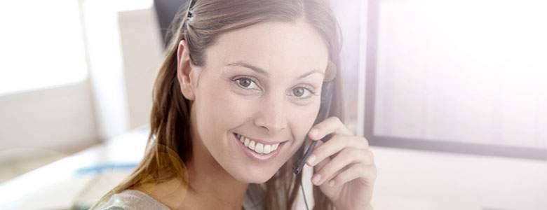 Eckball Kundenservice