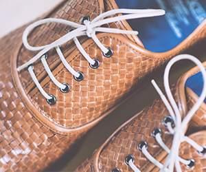 Schuhe bei FASHIONESTA