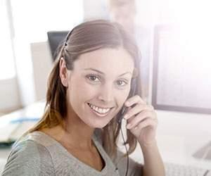 FASHIONESTA Kundenservice