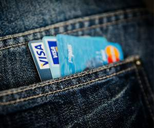 fitmart Zahlungsmethoden