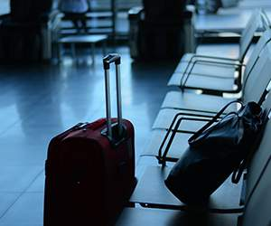 Reisen mit Flug-Urlaub-Reisen