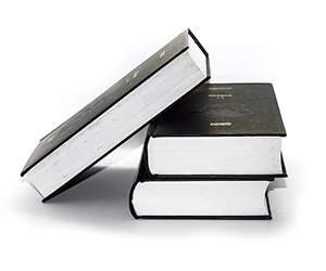 Bücher bei Buch.de