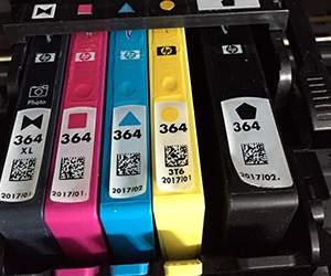 Produkte bei Druckerpatronen.de