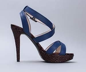 Schuhe bei Heine