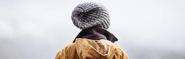 Mütze bei Hut.de