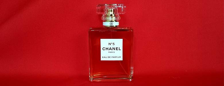 Chanel bei Flaconi