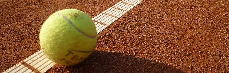 Tenniszubehör bei FuturumShop