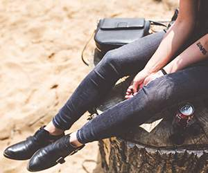 Damenmode bei jeans-shopping24