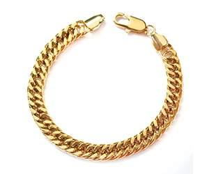 Armband bei Juwelier Steiner