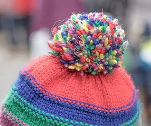 Mütze bei bommelME