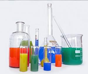 Sortiment bei experimentiershop