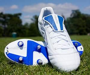 Schuhe bei Soccerboots