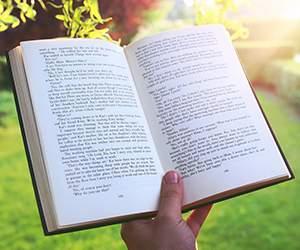 Bücher bei Zweitausendeins