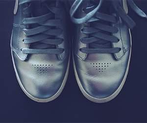 Schuhe bei Sidestep