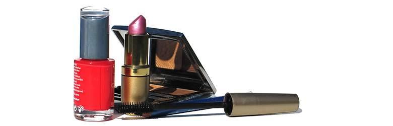 Kosmetika bei HSE24