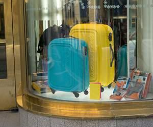 Produkte Kofferprofi