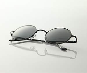 Sonnenbrille bei Mister Spex
