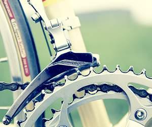 Mitaso Fahrradteile