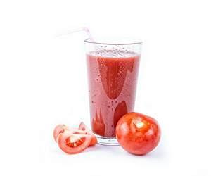 Tomatensaft bei MyDrink