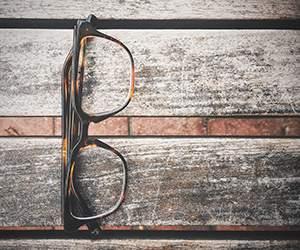Brille bei netzoptiker